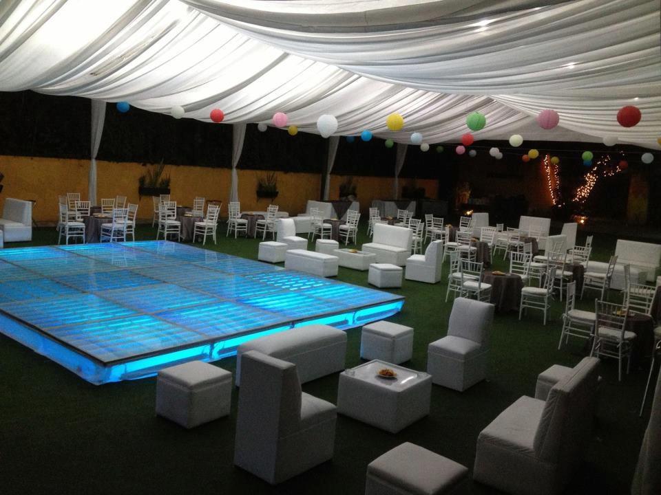 alquiler de salas para fiestas en coyoacan cdmx